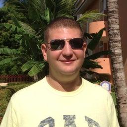 Tamer Sabry