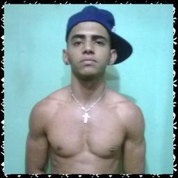 Emanuel Souza