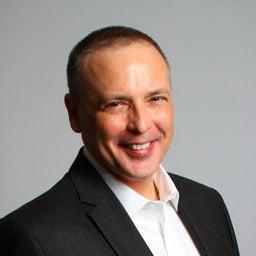 Gilles Cerbottani