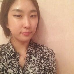 hyejin Choi