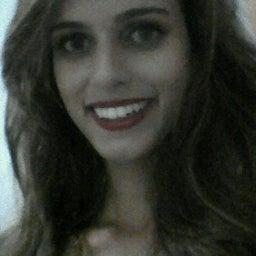Mylena Nunes