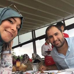 Melih&Büşra