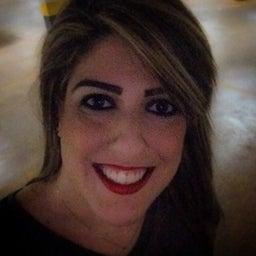Denise Barros Pereira