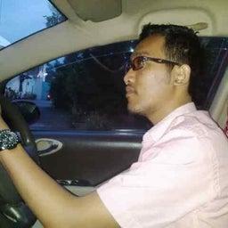 Indra Sukma