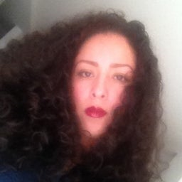 Karina Fernandez