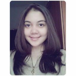 Anisa Zahra