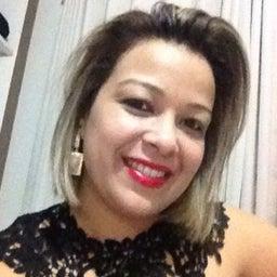 Márcia Peixoto
