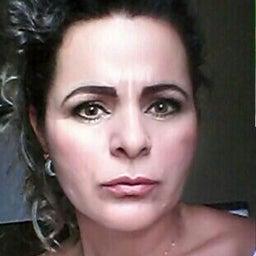Silvania Lima