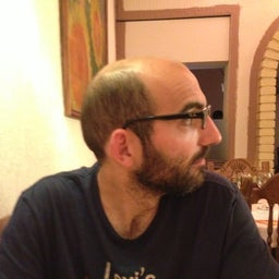 Vicente Orjales Padín