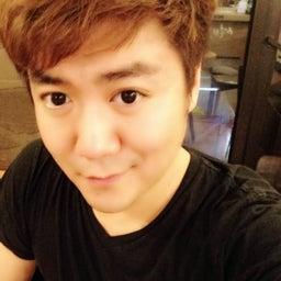 TJ Jin