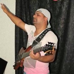 Thiago Da Cruz Justino