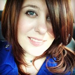 Amanda Mohs