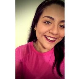 Lesly Valladares