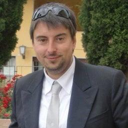 Alberto Faganelli