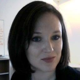 Marci Ikeler