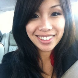 Jenn Pham