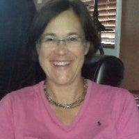 Donna Gould Olson