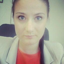 Elina Fjodorova