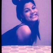 Brithany Aylin Arrocha Vargas