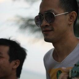 Pithayar Phariwong