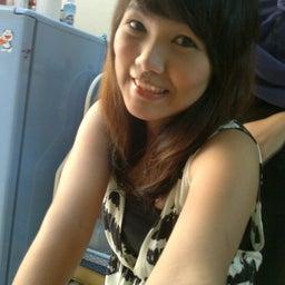 Atchara Thongyai