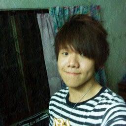Mega Sheng