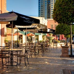 Uptown Park Houston
