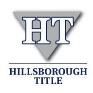Hillsborough Title