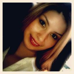 Nancy Vera