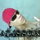 Alisson Vasconcelos