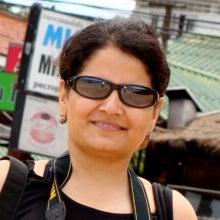 Sangeet Kothari