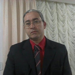 Maomede Moreira