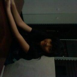 Anita Indah Dewi