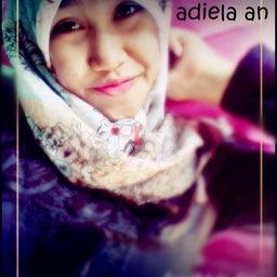adeela AN