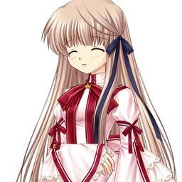 Sakuhana Sakurasaku