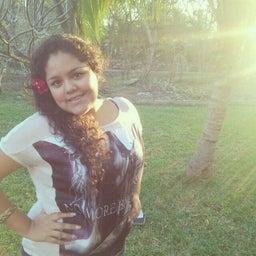 Sheila Garcia