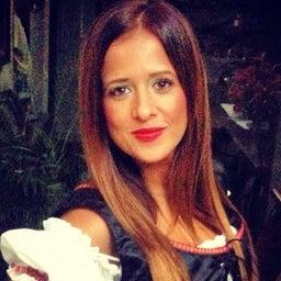 Alessandra Câmara