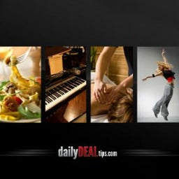 Mississauga Daily Deals