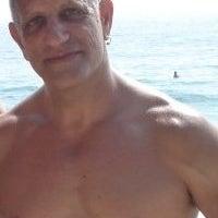 Marc Rabins