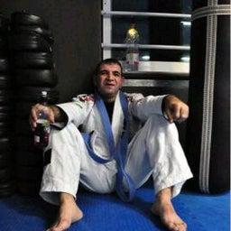 Rami Malkawi