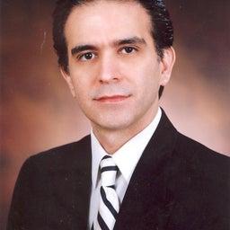 Afshin Maykadeh