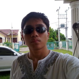 Junanda Wahid
