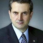 Mehmet Koştumoğlu