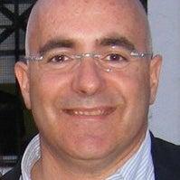 Rafael Hernández López
