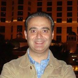 Sérgio Tannuri