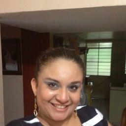 Reyna Alejandre