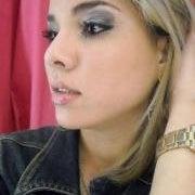 Talita Soares