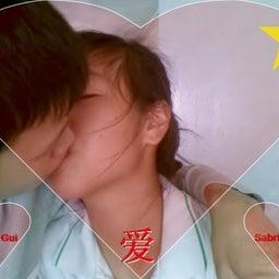 Vincent Ng