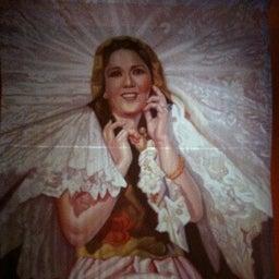 Itzia Sánchez