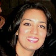 Sangeeta Aggarwal
